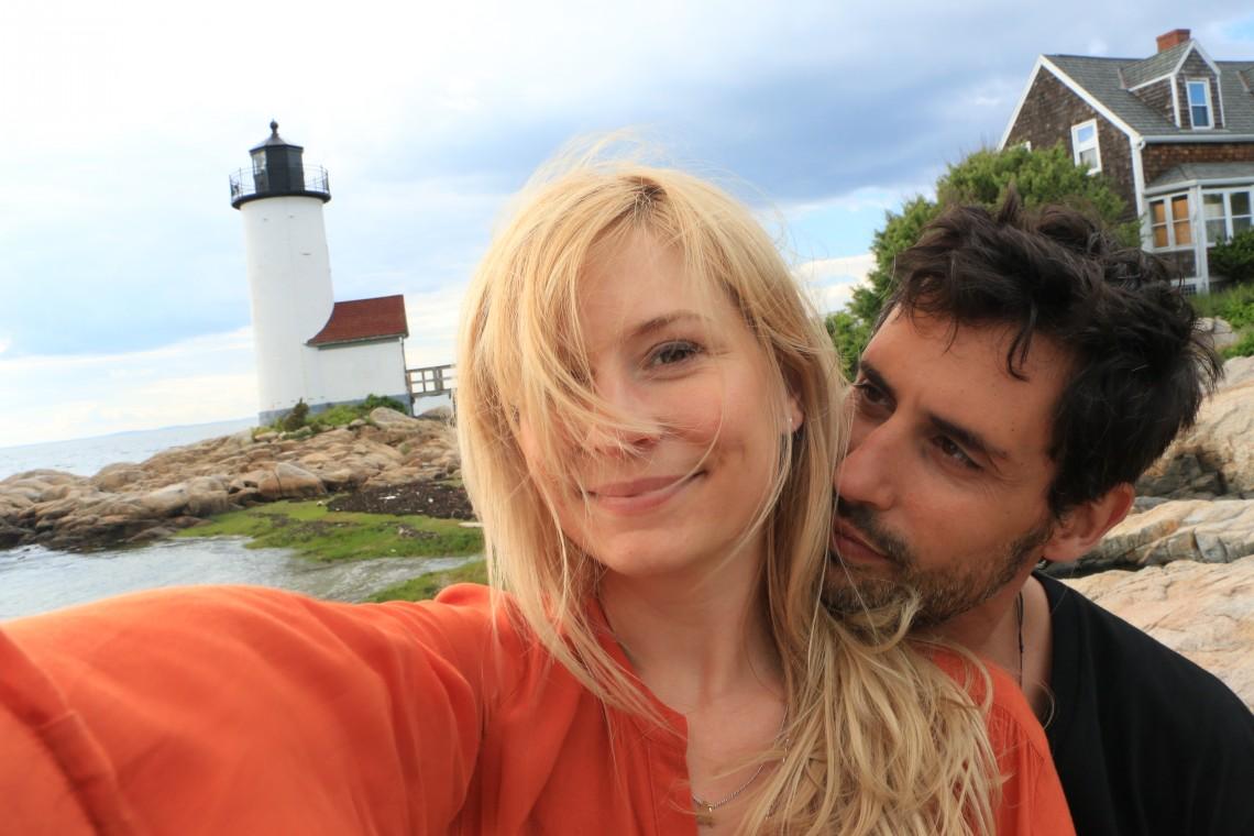 Katie Fforde: Eine Liebe In New York