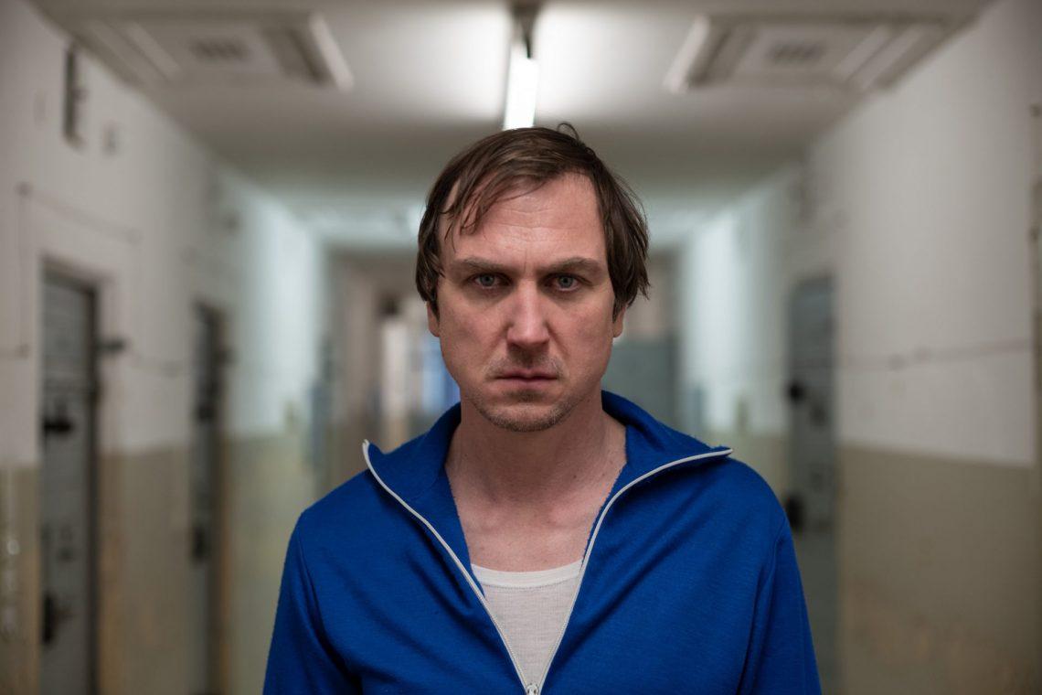 Nahschuss in der Vorauswahl für die 94. Academy Awards und nominiert für den Filmkunstpreis und den Rheingold-Publikumspreis 2021 beim Festival des Deutschen Films Ludwigshafen