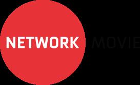 Network Movie Logo