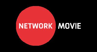 Bernadette Schugg wird Geschäftsführerin bei Network Movie Film- und Fernsehproduktion