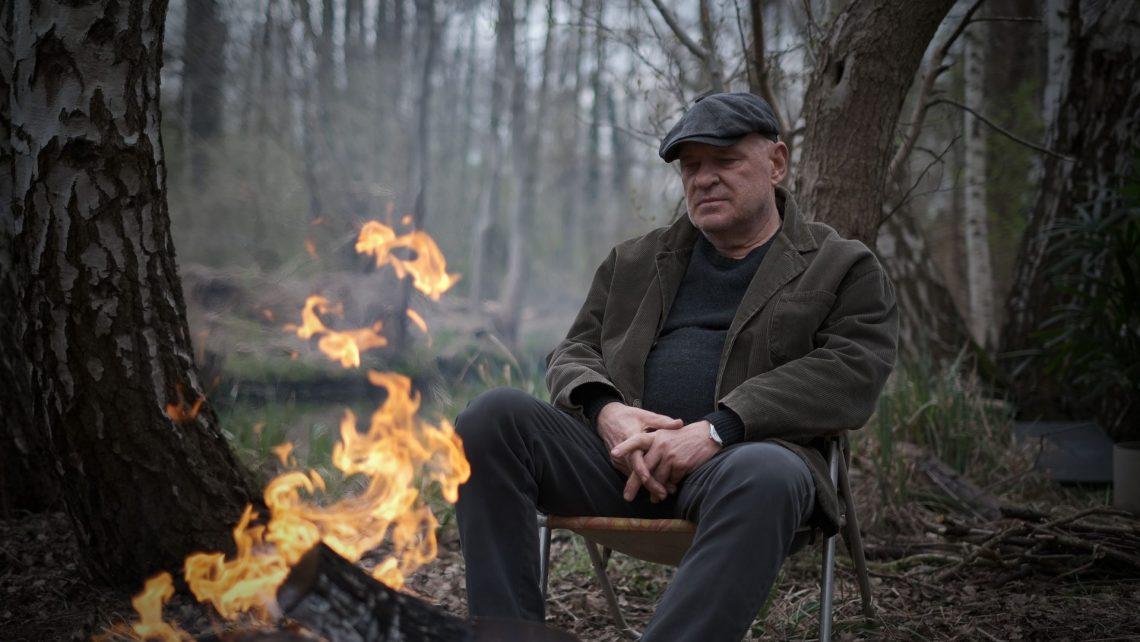 """Nominiert für Publikumspreis beim Festival des Deutschen Films Ludwigshafen: """"Spreewald-Krimi –  Tote trauern nicht"""""""