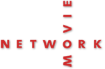 Network Movie Logo